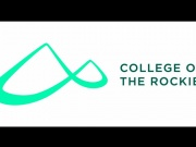 COLLEGE OF THE ROCKIES - CANADA
